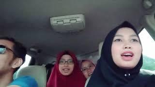 jalan-team-ratu-hijab.jpg