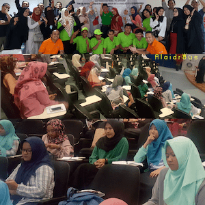 sukses-bisnis-hijab(1).png