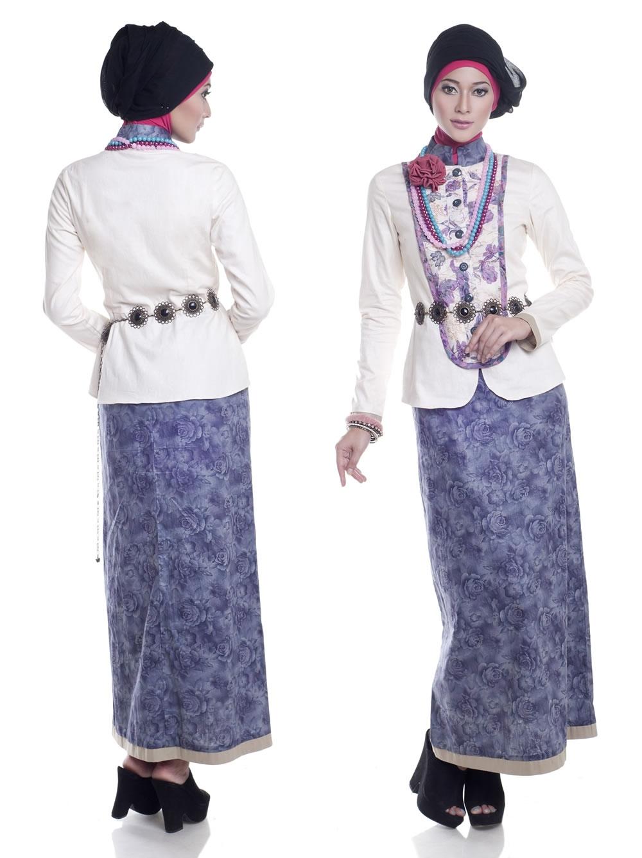 Tips Berbusana dengan Baju Batik untuk Pesta Pernikahan