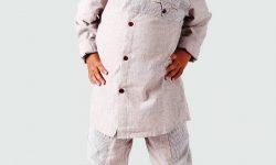 15+ Model Baju Lebaran Anak (Perempuan & Laki-Laki) Paling Kekinian